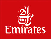 partnerlogo_Emirates