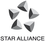 partnerlogo_STAR_ALLIANCE