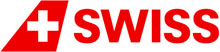 partnerlogo_SWISS