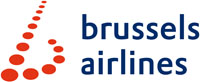 partnerlogo_brussels_airlines