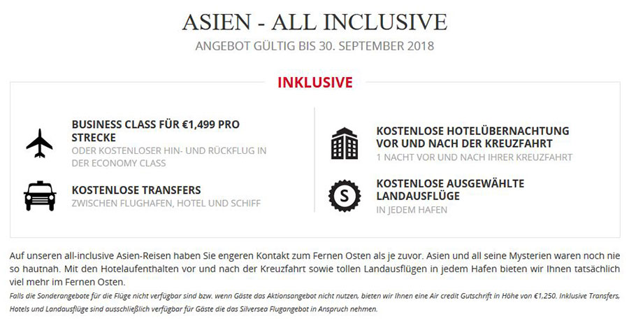 Asien-All-inkluisve-bis-30.09.18