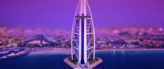Burj_Al_Arab_-_Terrace_-_Aerial_-_Purple