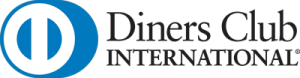 Diners_Club_Logo3
