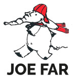JOE FAR-Logo