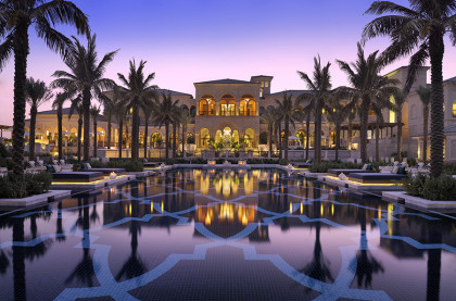 One_&_Only_The_Palm_Dubai_Pool_1
