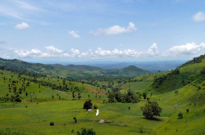 VALLEY, HSIPAW