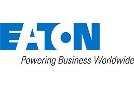 Eaton Power Business Worldwide